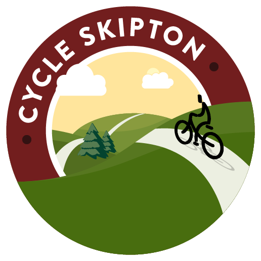 Cycle Skipton