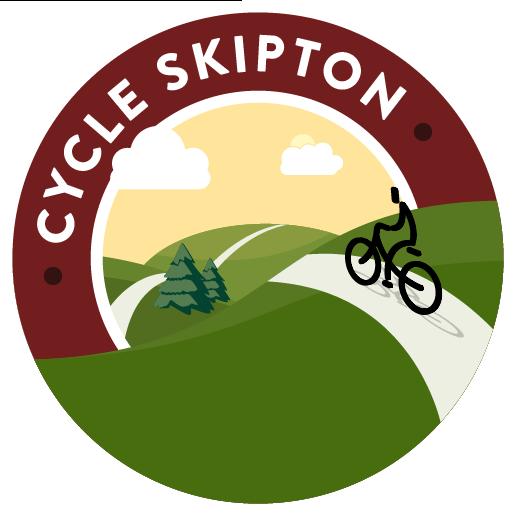 Cycle Skipton